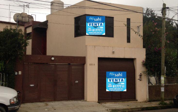 Foto de local en venta en, coapexpan, xalapa, veracruz, 1295785 no 01