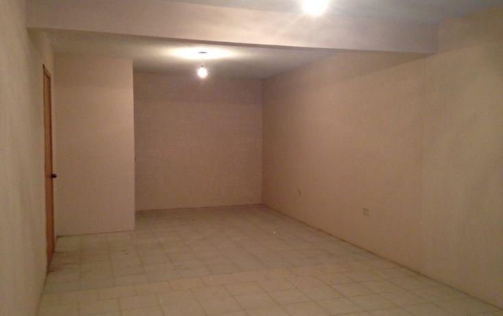 Foto de local en venta en, coapexpan, xalapa, veracruz, 1295785 no 02