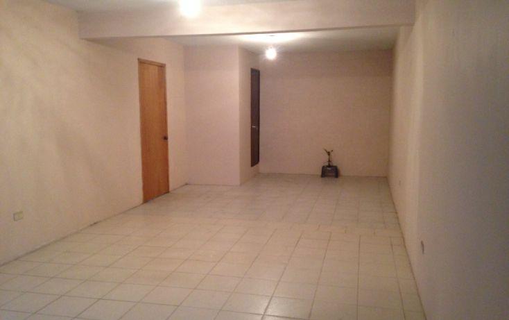 Foto de local en venta en, coapexpan, xalapa, veracruz, 1295785 no 04
