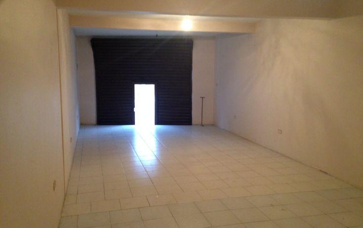 Foto de local en venta en, coapexpan, xalapa, veracruz, 1295785 no 05