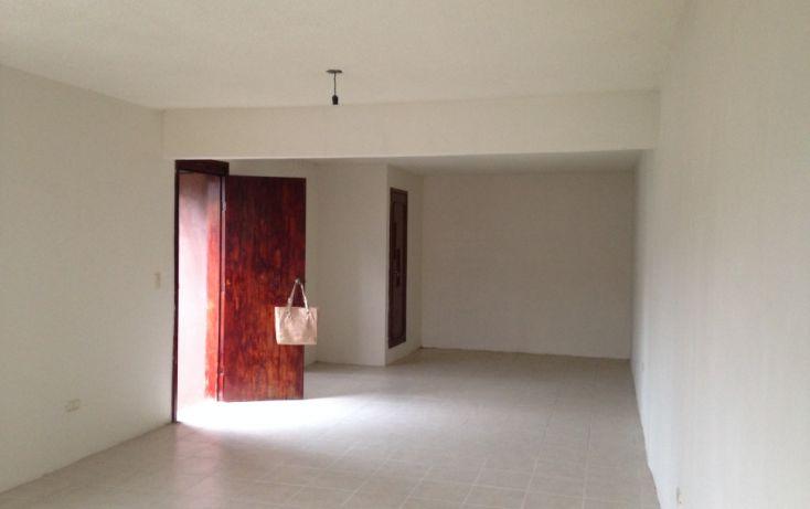 Foto de local en venta en, coapexpan, xalapa, veracruz, 1295785 no 08