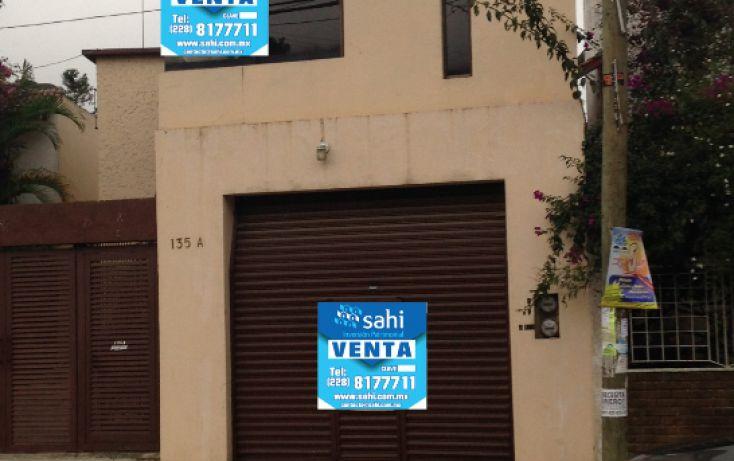 Foto de local en venta en, coapexpan, xalapa, veracruz, 1295785 no 10
