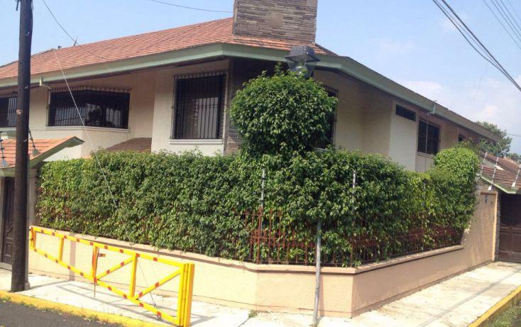 Foto de casa en venta en, coapexpan, xalapa, veracruz, 1943756 no 01