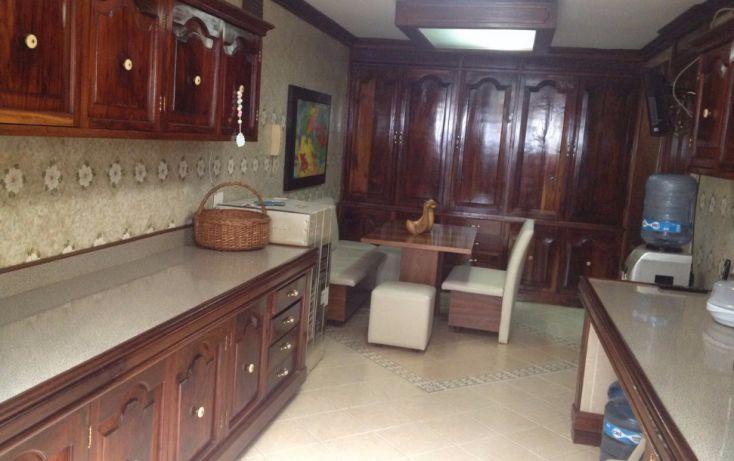 Foto de casa en venta en, coapexpan, xalapa, veracruz, 1943756 no 02