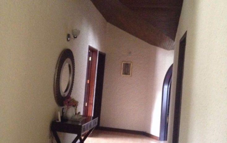 Foto de casa en venta en, coapexpan, xalapa, veracruz, 1943756 no 04