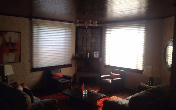 Foto de casa en venta en, coapexpan, xalapa, veracruz, 1943756 no 05
