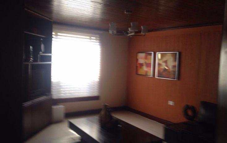 Foto de casa en venta en, coapexpan, xalapa, veracruz, 1943756 no 06