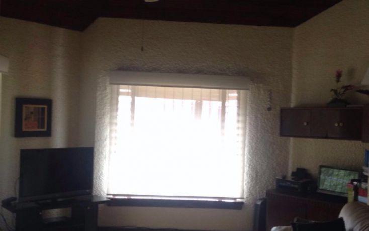 Foto de casa en venta en, coapexpan, xalapa, veracruz, 1943756 no 07