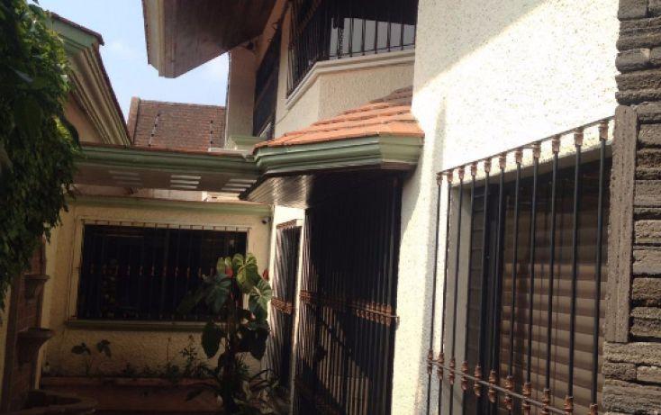 Foto de casa en venta en, coapexpan, xalapa, veracruz, 1943756 no 08