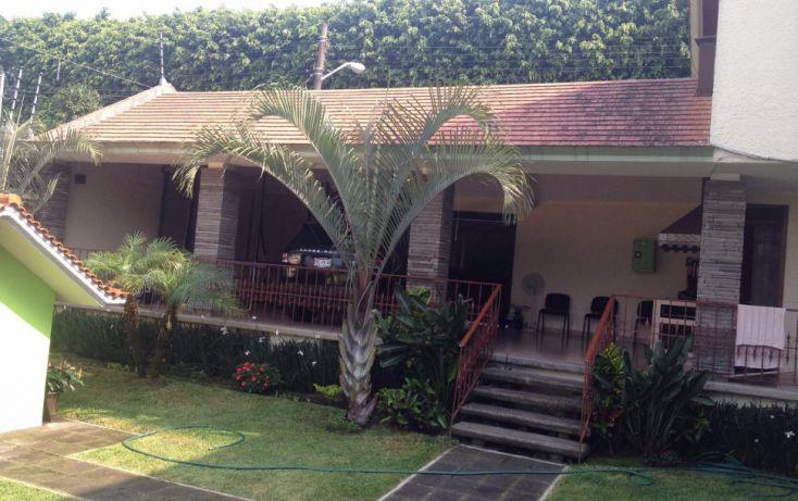 Foto de casa en venta en, coapexpan, xalapa, veracruz, 1943756 no 09