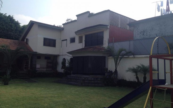 Foto de casa en venta en, coapexpan, xalapa, veracruz, 1943756 no 11