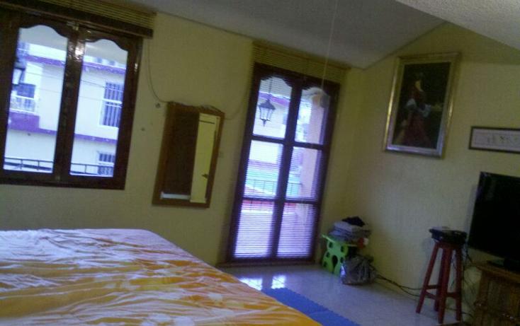 Foto de casa en venta en  , coapexpan, xalapa, veracruz de ignacio de la llave, 1080271 No. 02