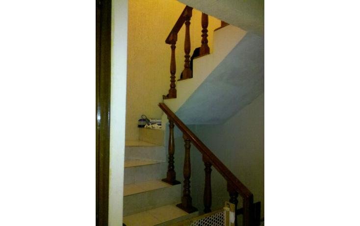 Foto de casa en venta en  , coapexpan, xalapa, veracruz de ignacio de la llave, 1080271 No. 03