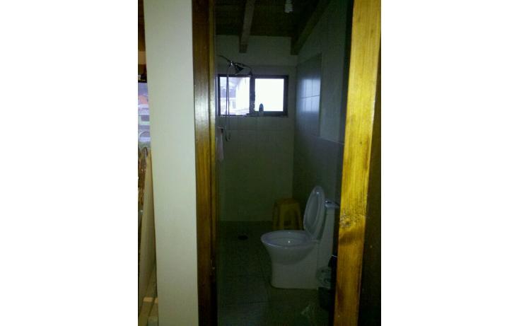 Foto de casa en venta en  , coapexpan, xalapa, veracruz de ignacio de la llave, 1080271 No. 07