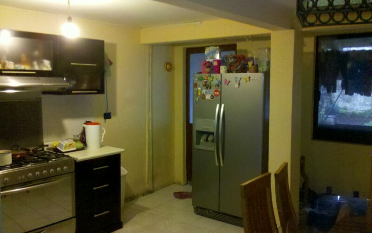 Foto de casa en venta en  , coapexpan, xalapa, veracruz de ignacio de la llave, 1080271 No. 08