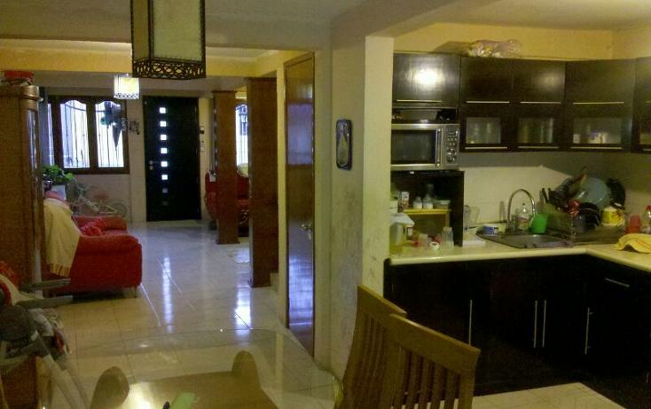 Foto de casa en venta en  , coapexpan, xalapa, veracruz de ignacio de la llave, 1080271 No. 09