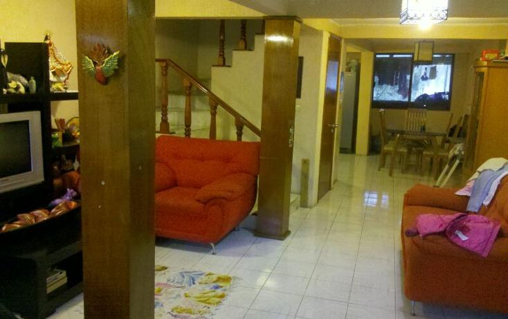 Foto de casa en venta en  , coapexpan, xalapa, veracruz de ignacio de la llave, 1080271 No. 10