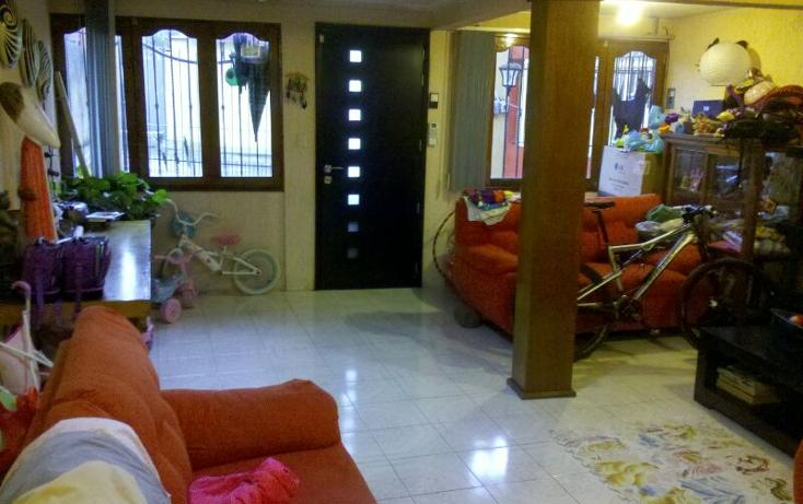 Foto de casa en venta en  , coapexpan, xalapa, veracruz de ignacio de la llave, 1080271 No. 11