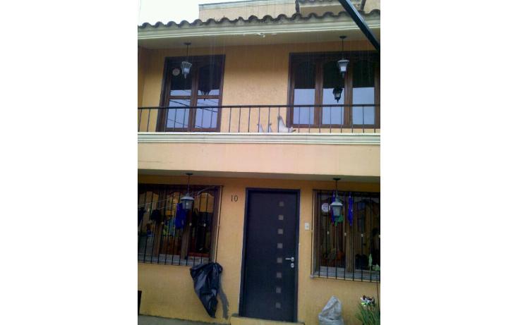 Foto de casa en venta en  , coapexpan, xalapa, veracruz de ignacio de la llave, 1080271 No. 12