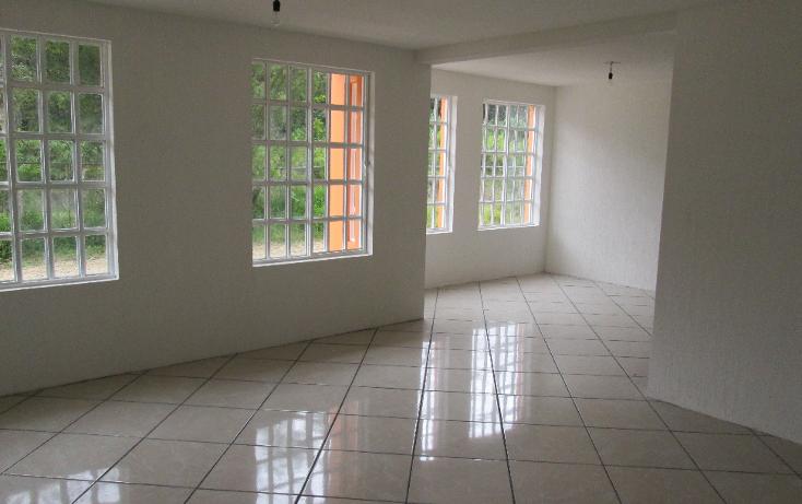 Foto de casa en venta en  , coapexpan, xalapa, veracruz de ignacio de la llave, 1179543 No. 03