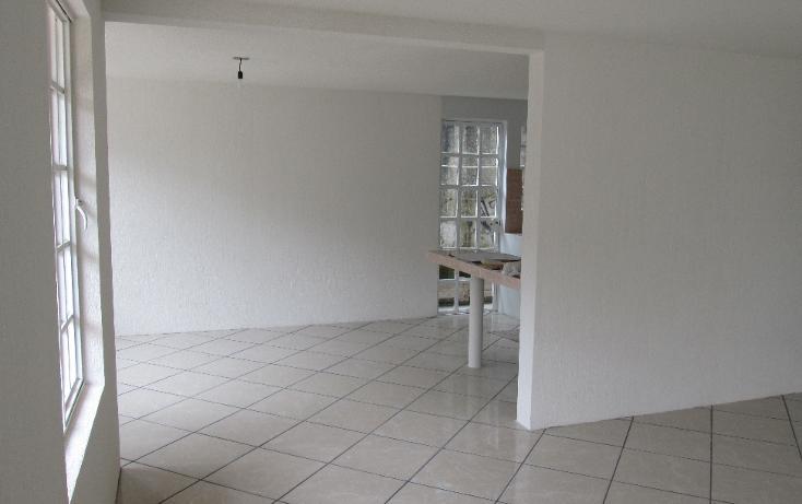 Foto de casa en venta en  , coapexpan, xalapa, veracruz de ignacio de la llave, 1179543 No. 04
