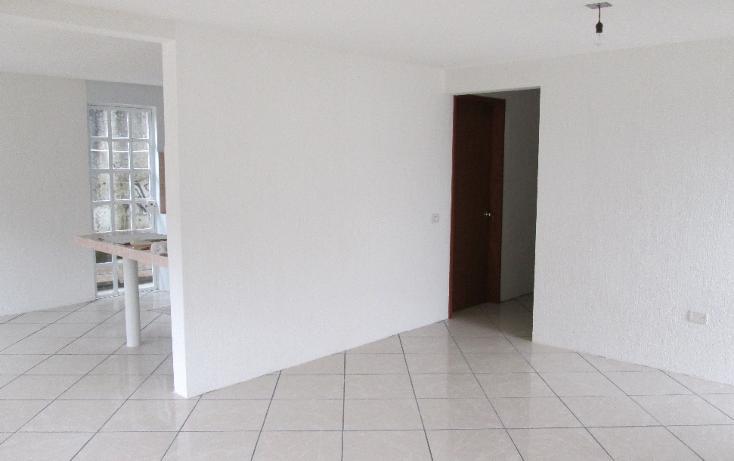 Foto de casa en venta en  , coapexpan, xalapa, veracruz de ignacio de la llave, 1179543 No. 05