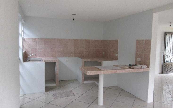 Foto de casa en venta en  , coapexpan, xalapa, veracruz de ignacio de la llave, 1179543 No. 06