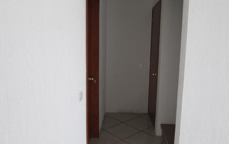 Foto de casa en venta en  , coapexpan, xalapa, veracruz de ignacio de la llave, 1179543 No. 07