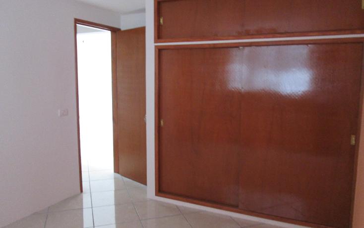 Foto de casa en venta en  , coapexpan, xalapa, veracruz de ignacio de la llave, 1179543 No. 08