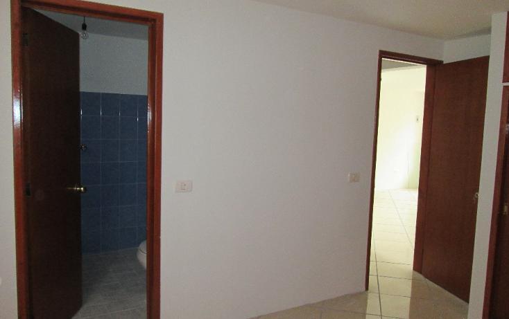 Foto de casa en venta en  , coapexpan, xalapa, veracruz de ignacio de la llave, 1179543 No. 09