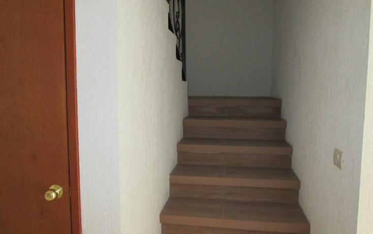 Foto de casa en venta en  , coapexpan, xalapa, veracruz de ignacio de la llave, 1179543 No. 10
