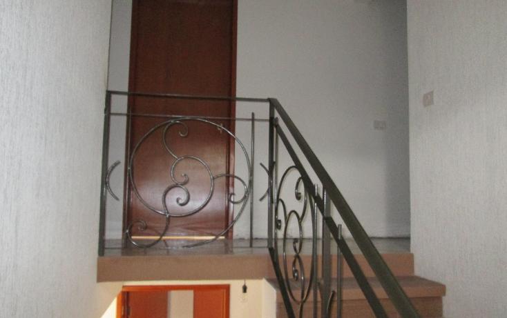 Foto de casa en venta en  , coapexpan, xalapa, veracruz de ignacio de la llave, 1179543 No. 11