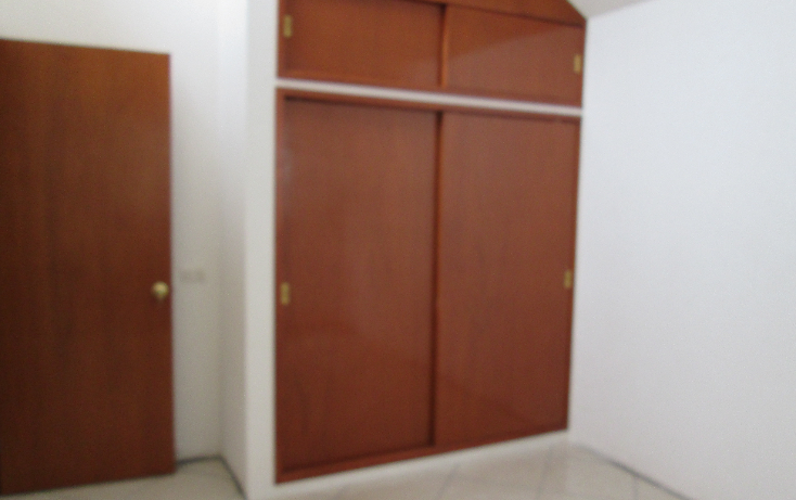 Foto de casa en venta en  , coapexpan, xalapa, veracruz de ignacio de la llave, 1179543 No. 13