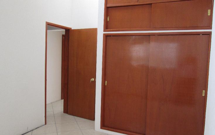 Foto de casa en venta en  , coapexpan, xalapa, veracruz de ignacio de la llave, 1179543 No. 14