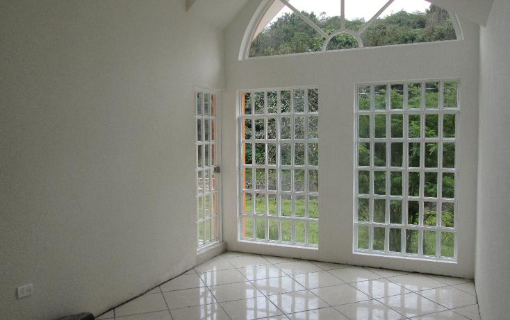 Foto de casa en venta en  , coapexpan, xalapa, veracruz de ignacio de la llave, 1179543 No. 15