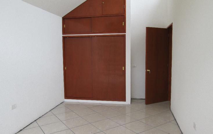 Foto de casa en venta en  , coapexpan, xalapa, veracruz de ignacio de la llave, 1179543 No. 16