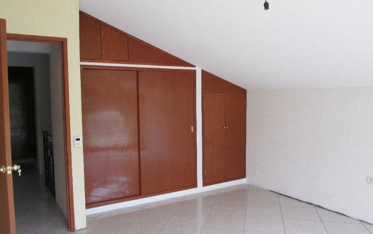 Foto de casa en venta en  , coapexpan, xalapa, veracruz de ignacio de la llave, 1179543 No. 17