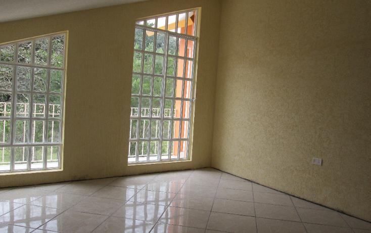 Foto de casa en venta en  , coapexpan, xalapa, veracruz de ignacio de la llave, 1179543 No. 18