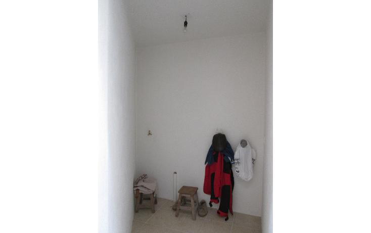 Foto de casa en venta en  , coapexpan, xalapa, veracruz de ignacio de la llave, 1179543 No. 19