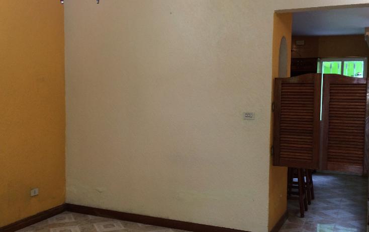 Foto de casa en venta en  , coapexpan, xalapa, veracruz de ignacio de la llave, 1259257 No. 04
