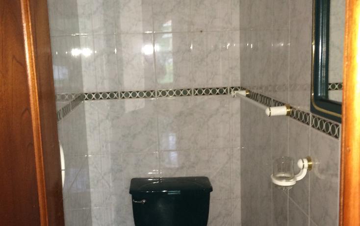 Foto de casa en venta en  , coapexpan, xalapa, veracruz de ignacio de la llave, 1259257 No. 05