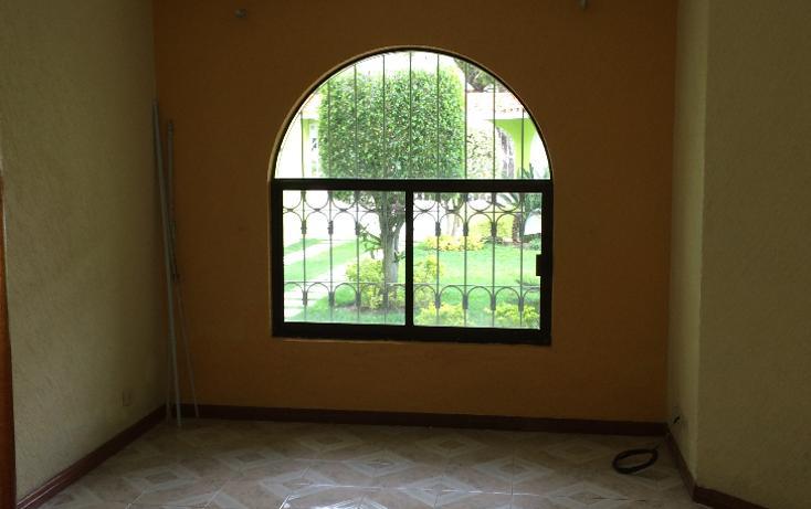 Foto de casa en venta en  , coapexpan, xalapa, veracruz de ignacio de la llave, 1259257 No. 06
