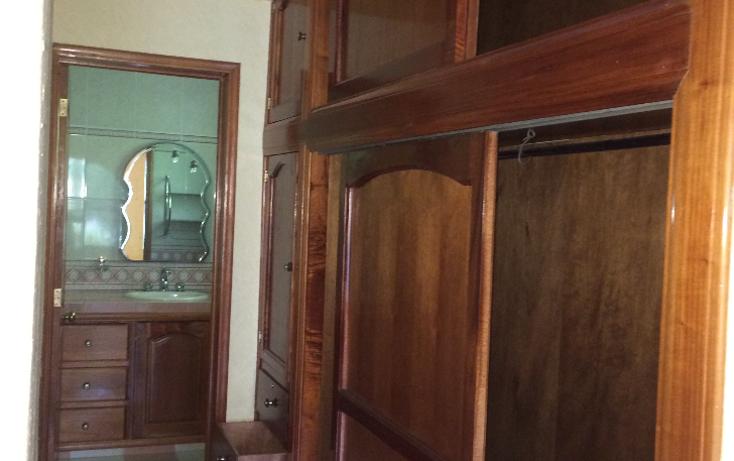 Foto de casa en venta en  , coapexpan, xalapa, veracruz de ignacio de la llave, 1259257 No. 07
