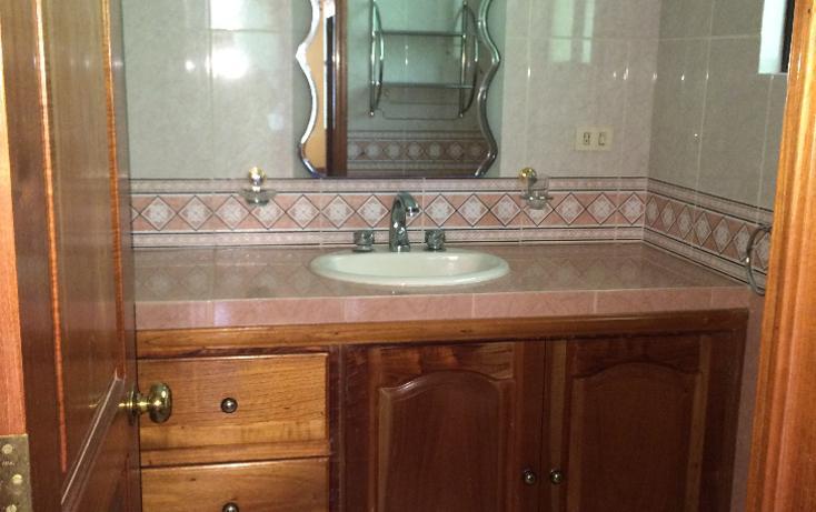 Foto de casa en venta en  , coapexpan, xalapa, veracruz de ignacio de la llave, 1259257 No. 08