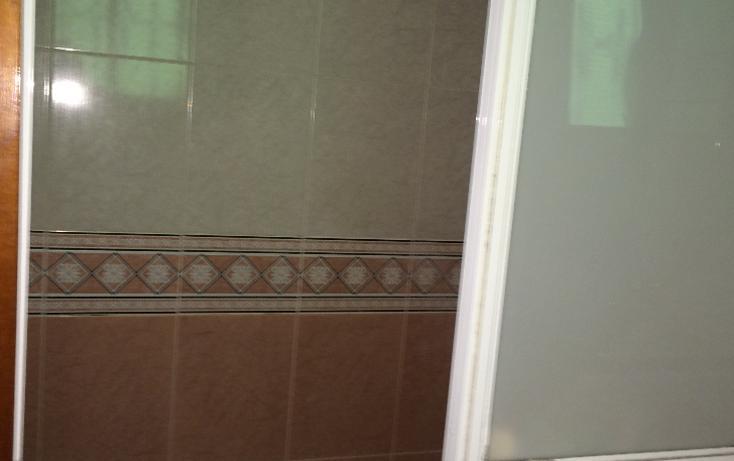 Foto de casa en venta en  , coapexpan, xalapa, veracruz de ignacio de la llave, 1259257 No. 09