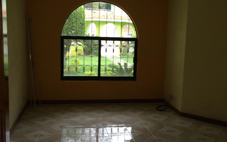 Foto de casa en venta en  , coapexpan, xalapa, veracruz de ignacio de la llave, 1259257 No. 11