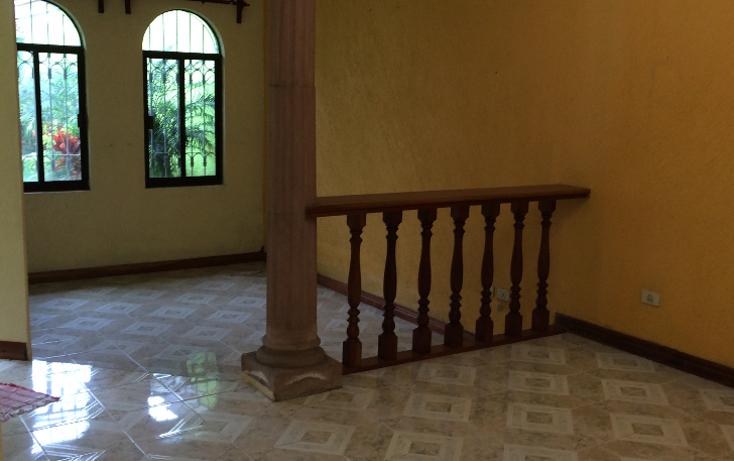 Foto de casa en venta en  , coapexpan, xalapa, veracruz de ignacio de la llave, 1259257 No. 13