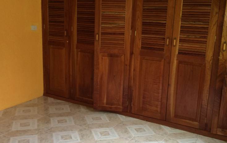 Foto de casa en venta en  , coapexpan, xalapa, veracruz de ignacio de la llave, 1259257 No. 14