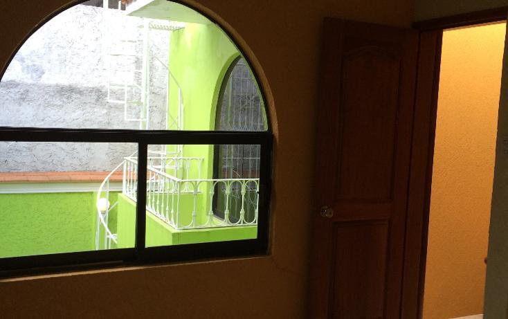 Foto de casa en venta en  , coapexpan, xalapa, veracruz de ignacio de la llave, 1259257 No. 15