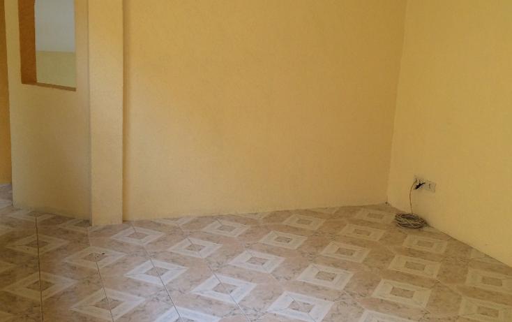 Foto de casa en venta en  , coapexpan, xalapa, veracruz de ignacio de la llave, 1259257 No. 16